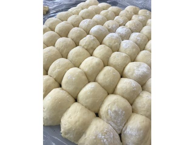 【製菓】メロンパン販売